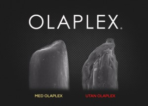 olaplex_hair_comparision